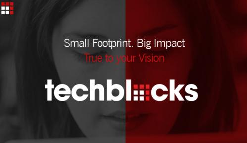 TechBlocks Technologies