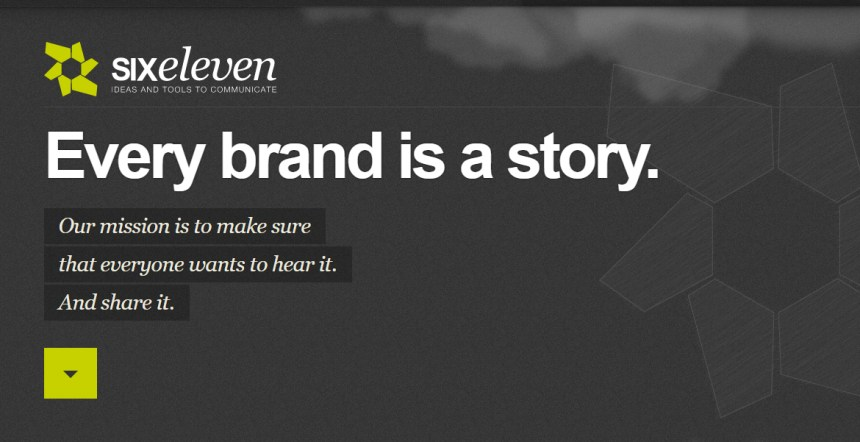 SixEleven Digital Agency