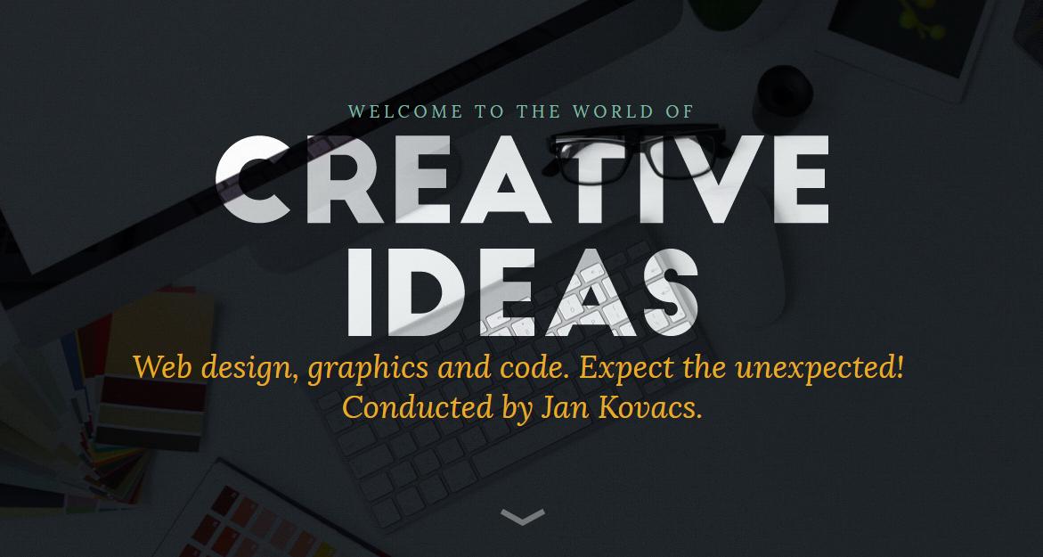 Kovi Design