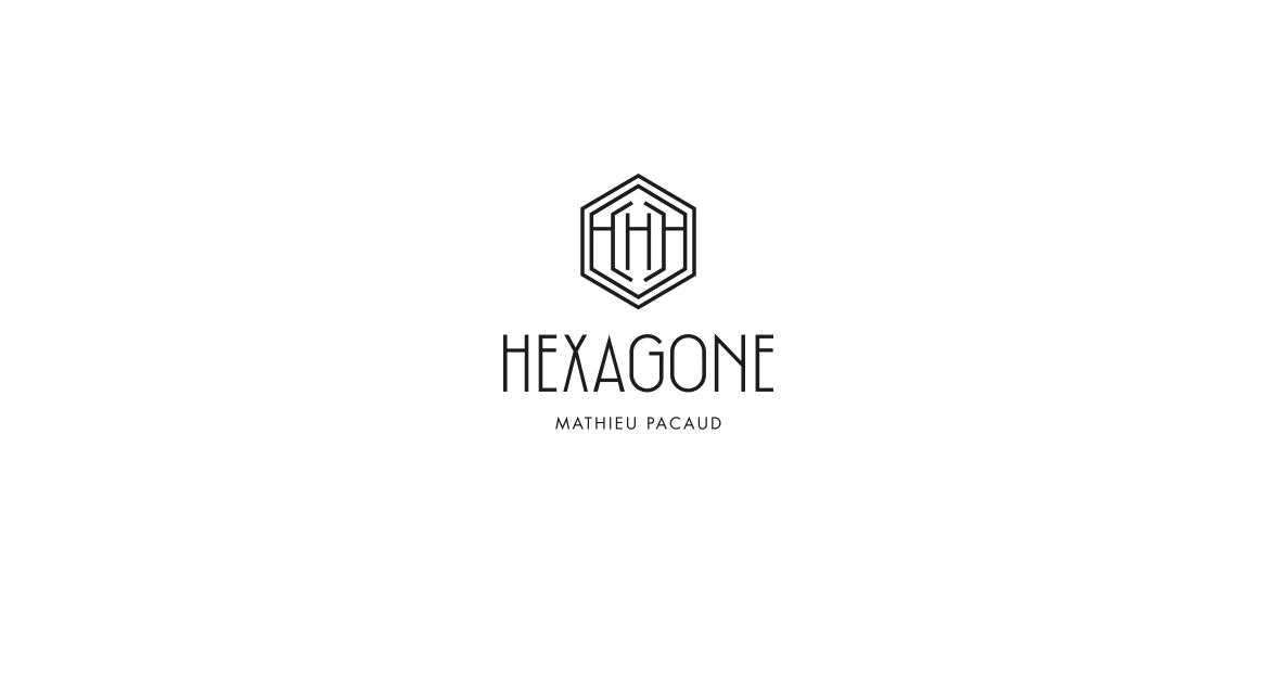 Hexagone Paris
