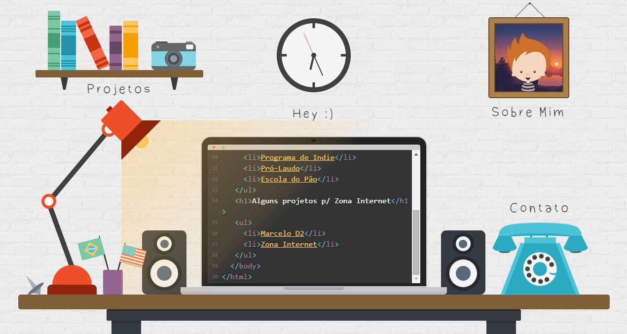 Kaisermann - Web Design & Development