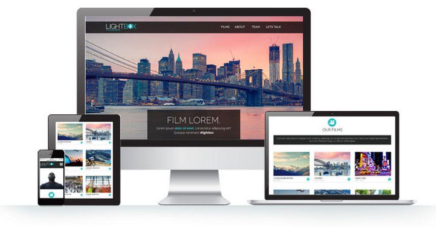 LightBox Filmworks