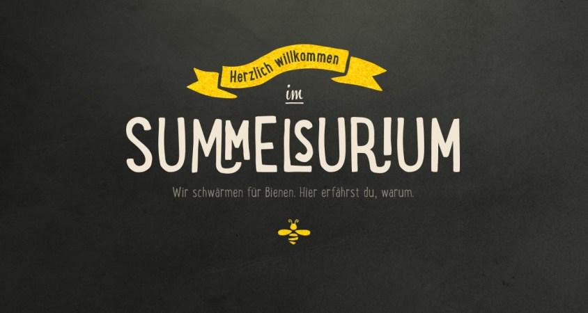 Summelsurium