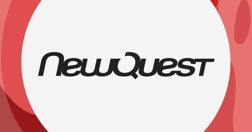 NewQuest