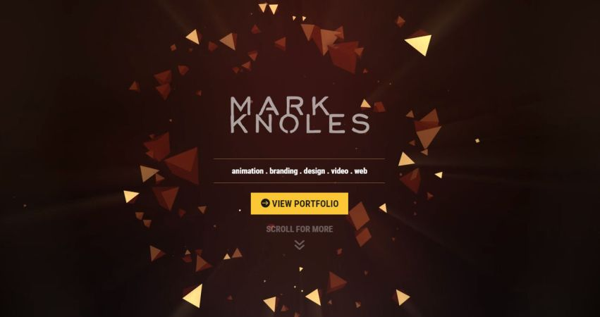 Knoles Creative