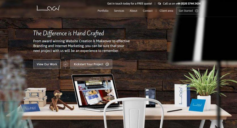 Loai Design Studio
