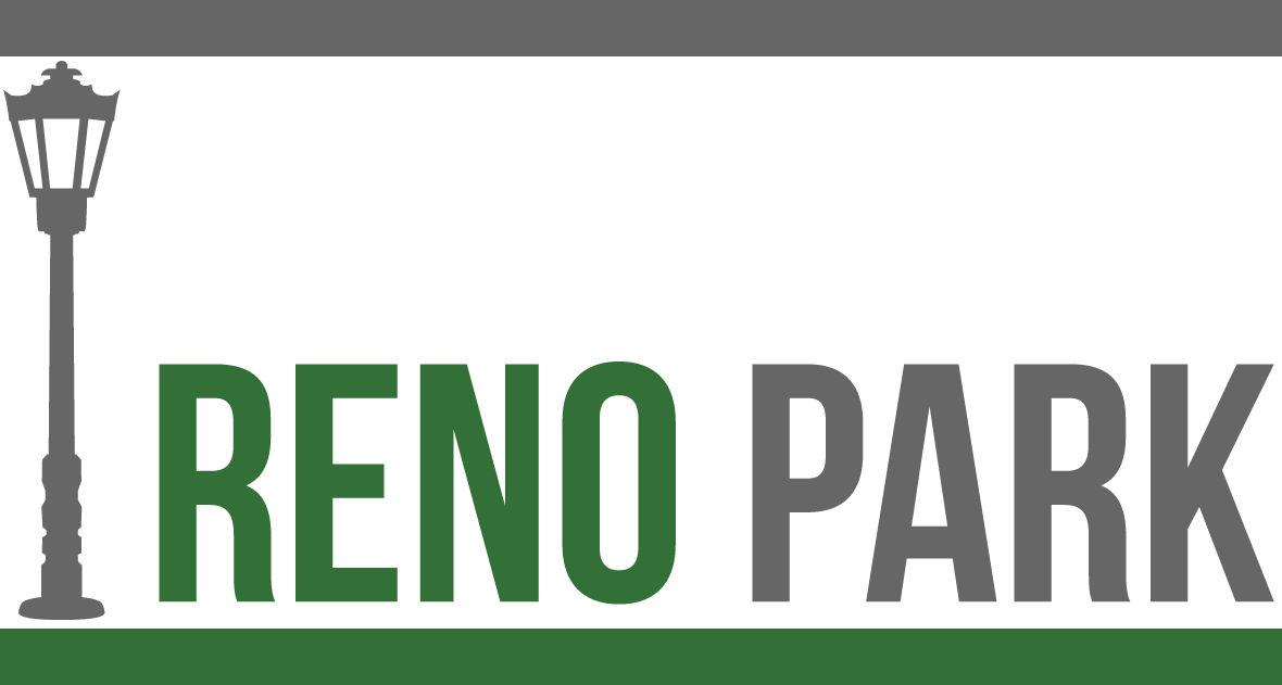 Reno Park