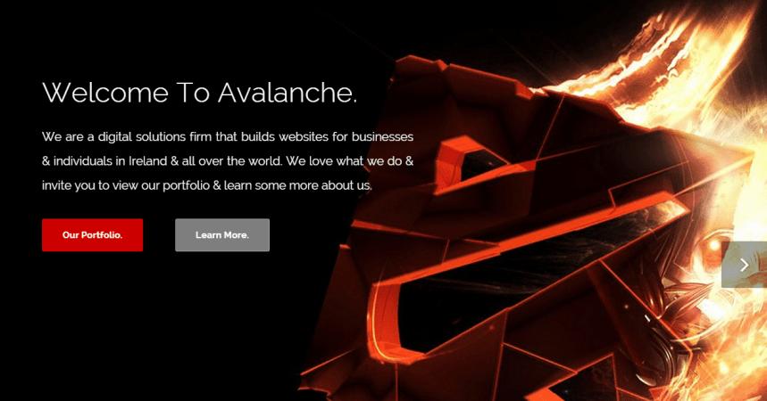 Avalanche Designs