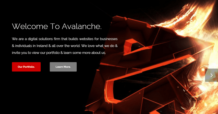 Avalanche Designs
