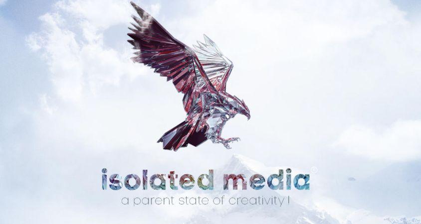 Isolated Media