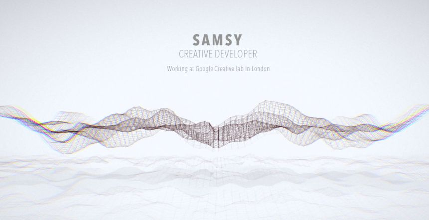 Samsy Ninja