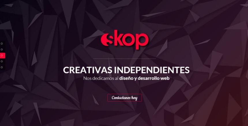 Estudio Skop
