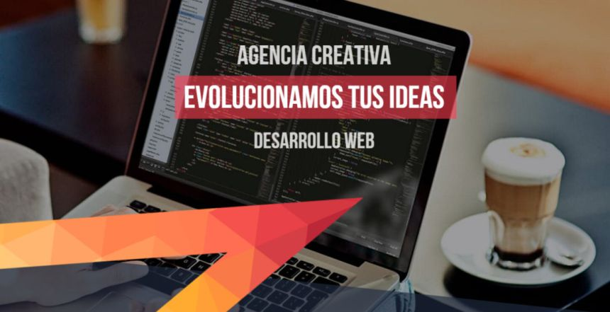 EvoCreativa