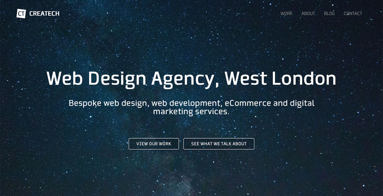 Web_Design_London_Web_Development_Createch_-_2015-11-01_16.33.30