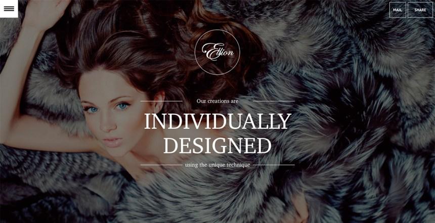 Ellion Design Co