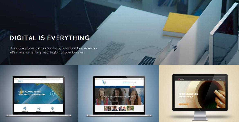 Infiyo Technologies Pvt Ltd