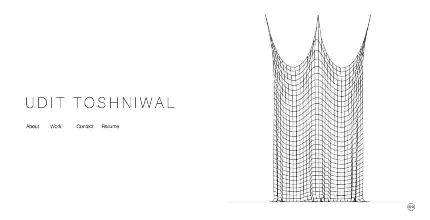 Udit Toshniwal