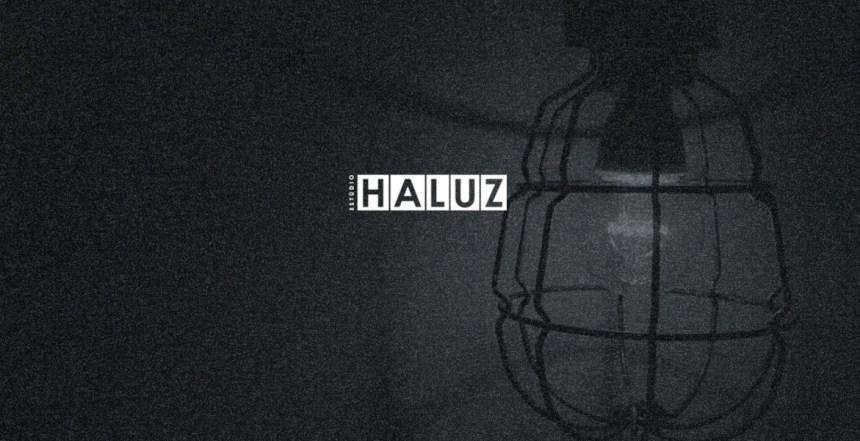 Estúdio Haluz