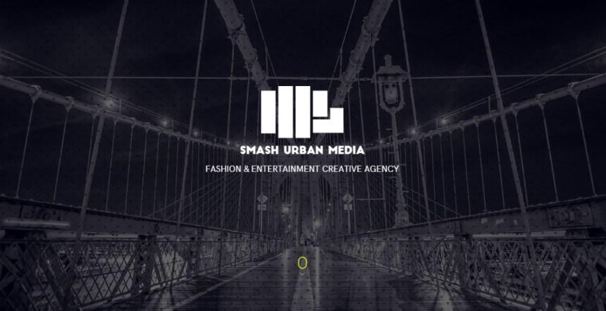 Smash Urban Media