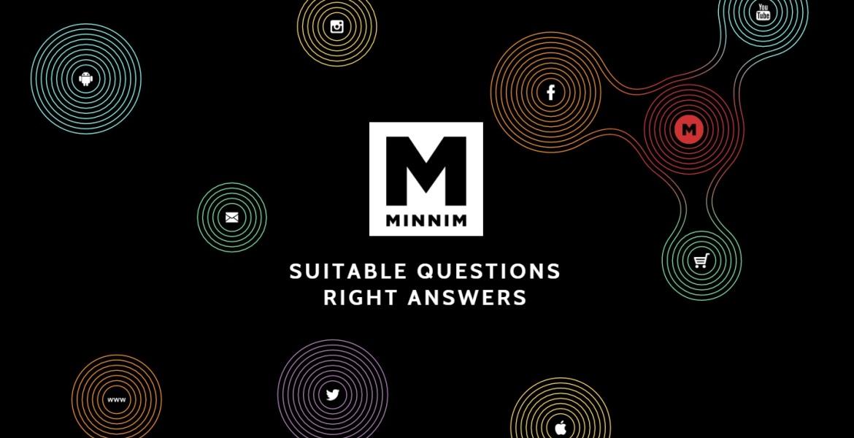 MINNIM Interactive Advertising Agency