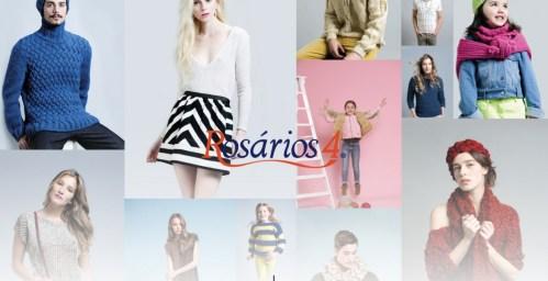 Rosarios 4®