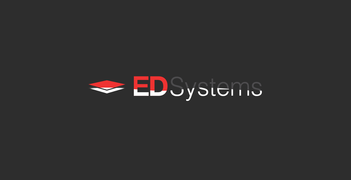 ED Systems