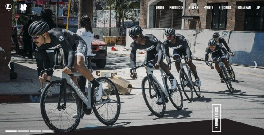 Leader Bikes
