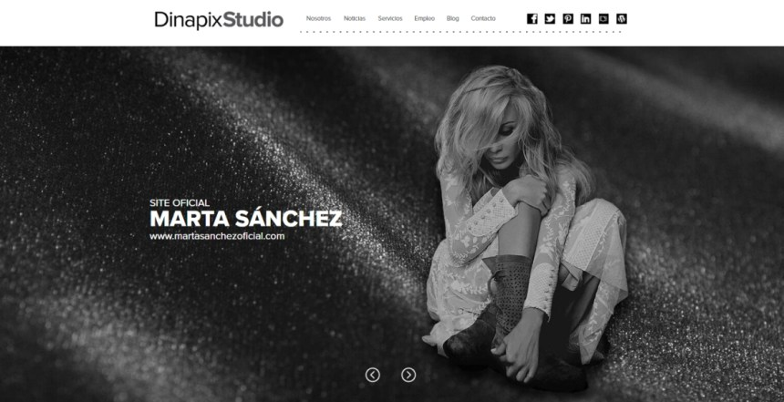 DinapixStudio V4 | Renovatio