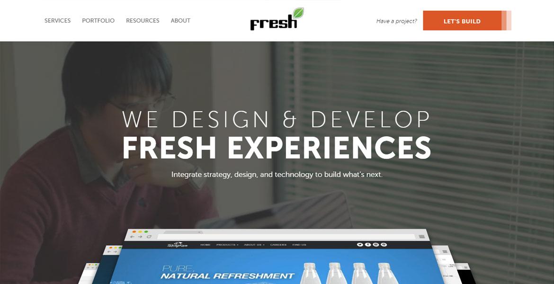 freshconsulting