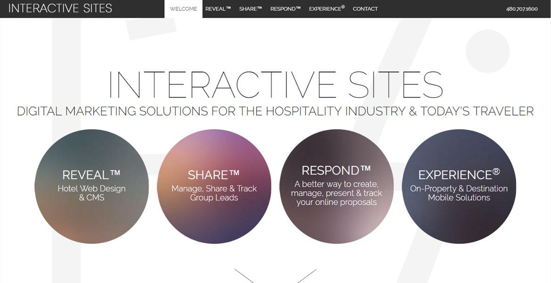 interactivesites
