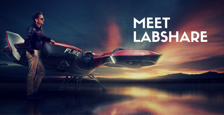 meet-labshare