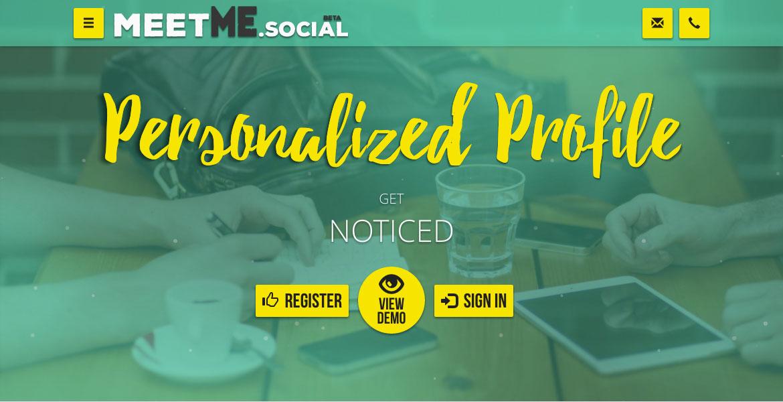 meetme_social