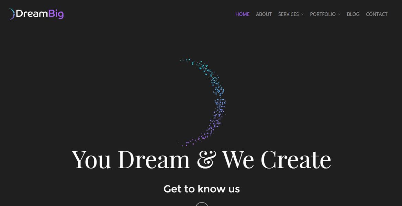 dreambigcreative