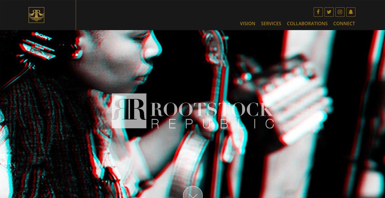 rootstockrepublic