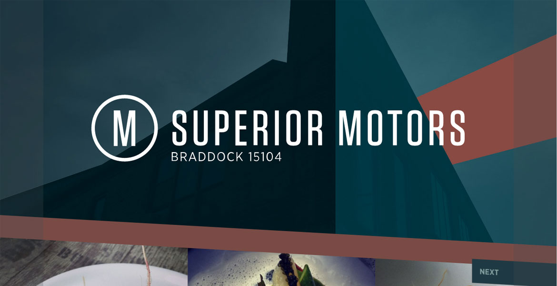 superiormotors15104