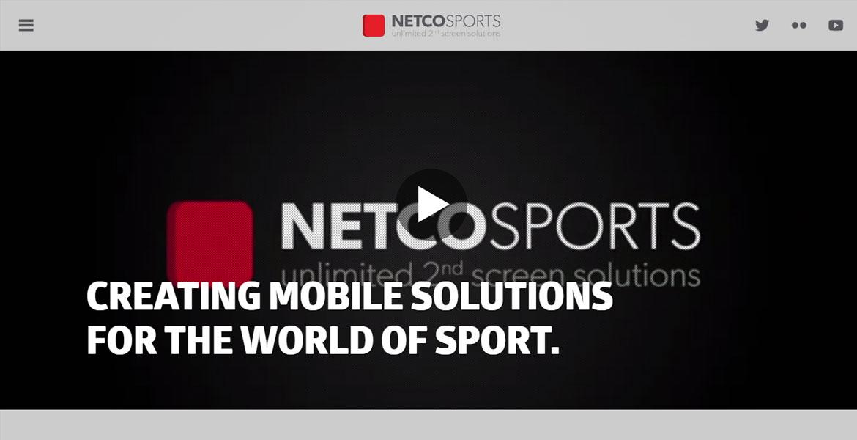 netcosports