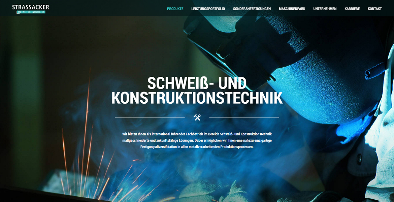 screen-strassacker-metal-tec_cssnectar