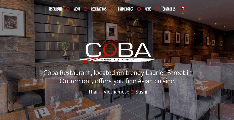 restaurantcoba