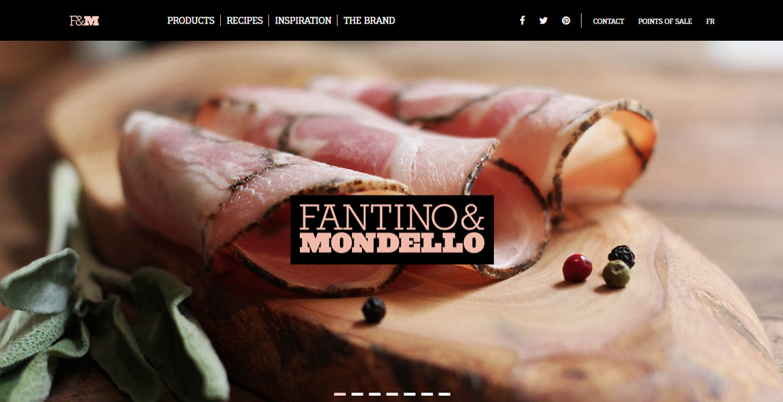 fantinomondello