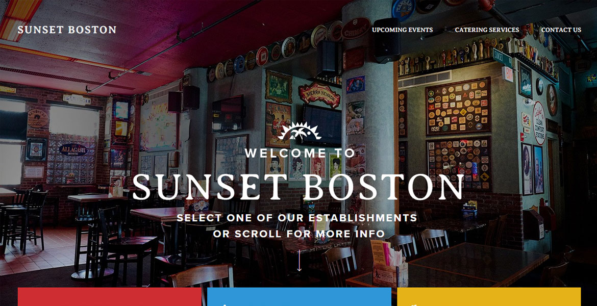 sunsetboston