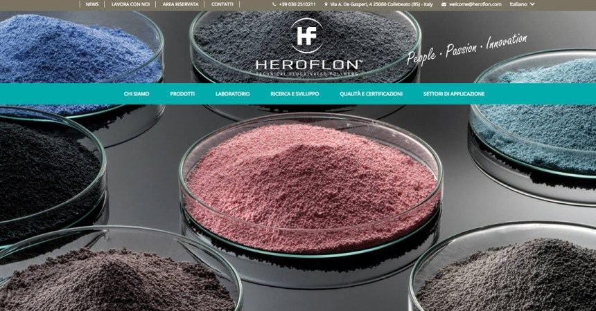 heroflon-cssnectar