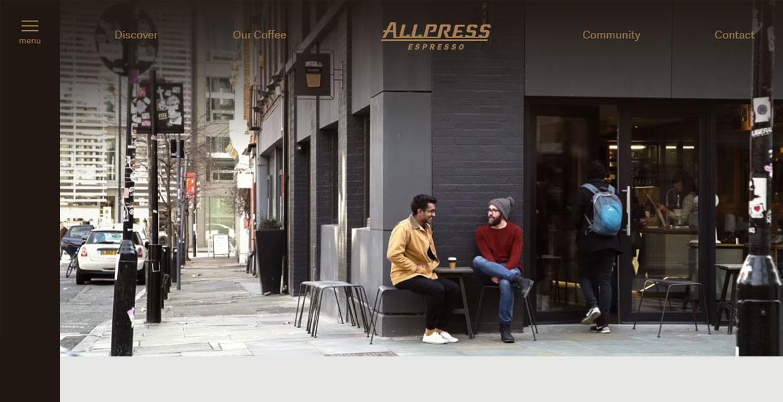 allpressespresso
