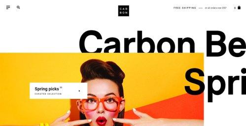 carbonbeauty