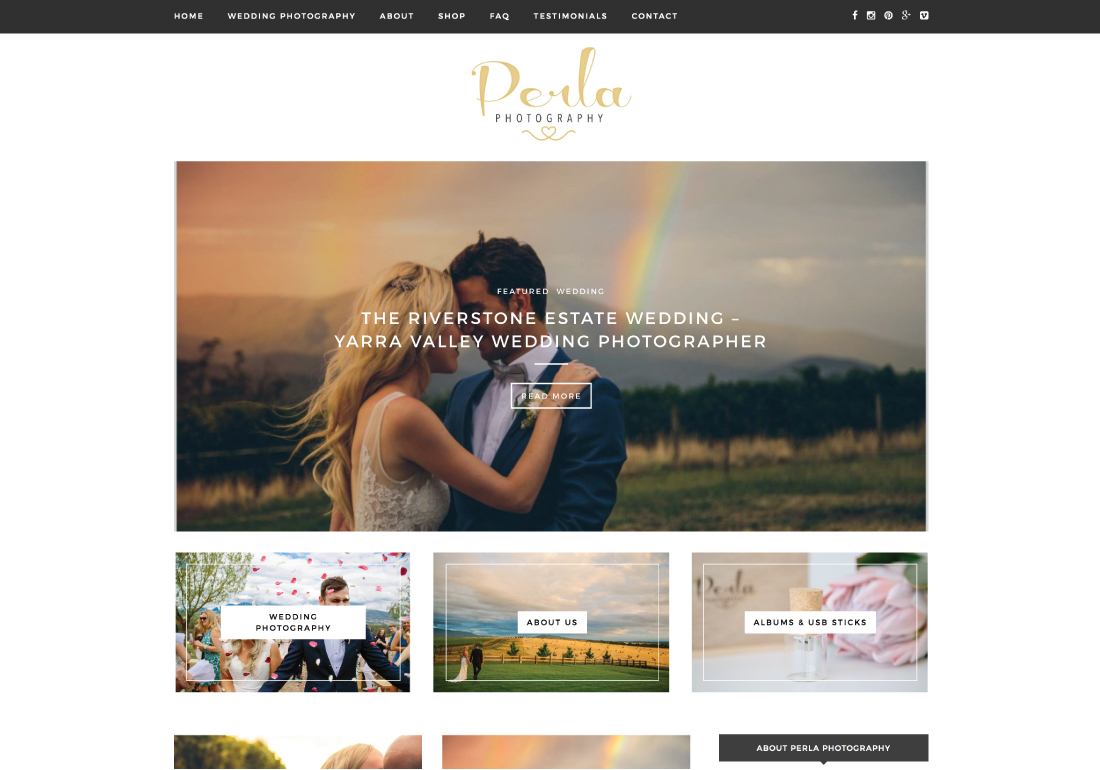 perla_screen