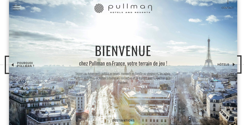 pullmanhotelsfrance