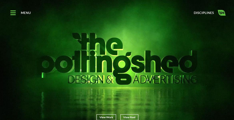 thepottingsheddesign
