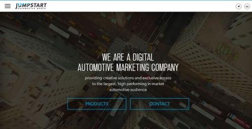 jumpstartautomotivemedia