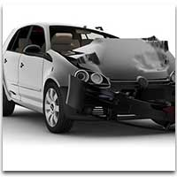 auto-accident-injury