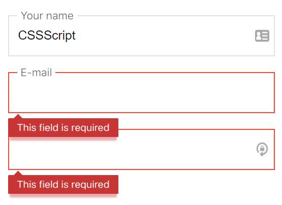 js-form-validator.js