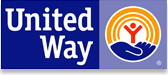 united-wayblue